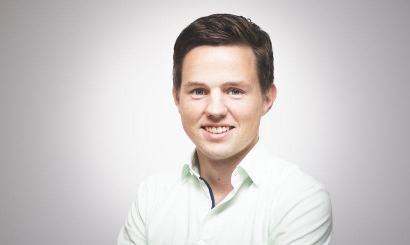 Maarten Verboom
