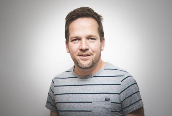 Martijn Nijhoff